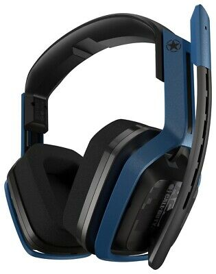 Replacement Astro A20 Special Edition Call of Duty Wireless Gaming Headset - ...