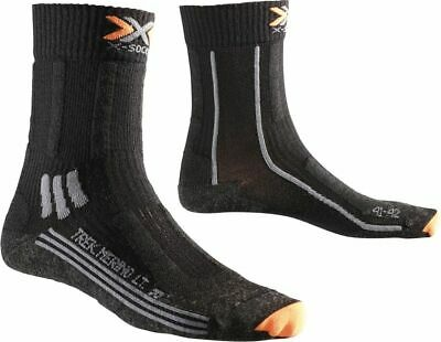X-SOCKS® TREKKING Merino Light Women - Wandersocken