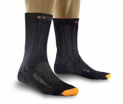 X-SOCKS® TREKKING Light & Comfort - Wandersocken