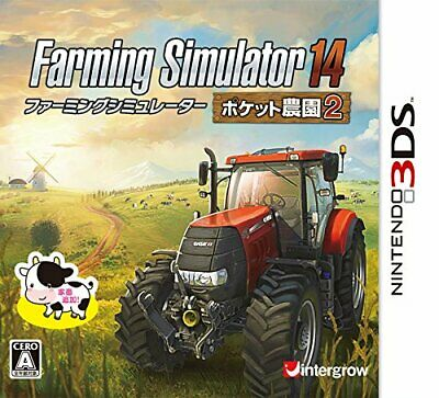 CONTACT BEFORE PURCHASE] Farming Simulator 19 [PC Global] - $25 08