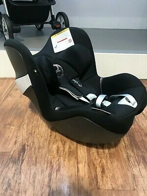 Cybex Sirona M2 i-size Lavastone Black *RRP £209.99* *NOW £129.99* SAVE £80