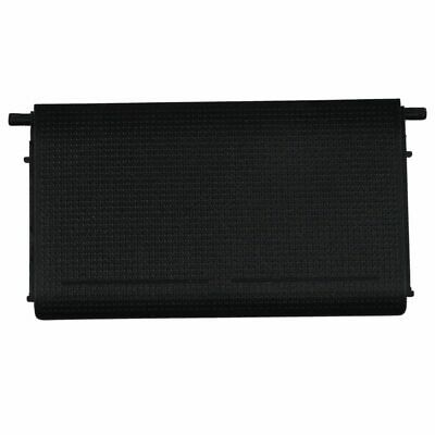8X(for Thinkpad laptop Touch pad cover for X220 X230 F7K6)