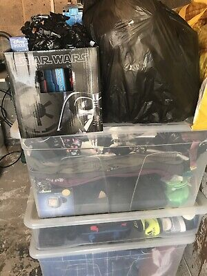 *MORE ITEMS ADDED* Car Boot Items / Job Lot / Bundle