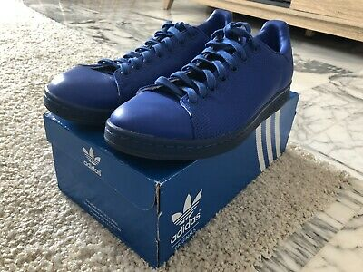 basket fille adidas superstar 36