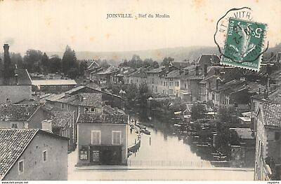 52-Joinville-N°2244-B/0039