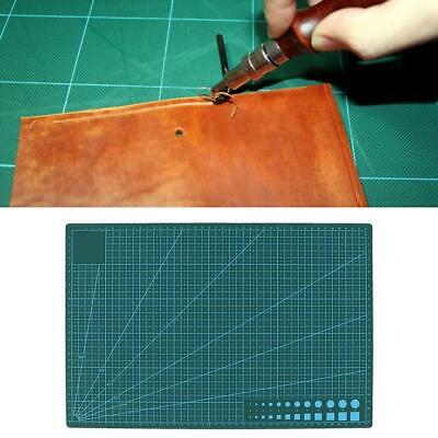 A3 Cutting Mat Craft Board 5-layer Self Healing Double Sided Printed Grid Lines