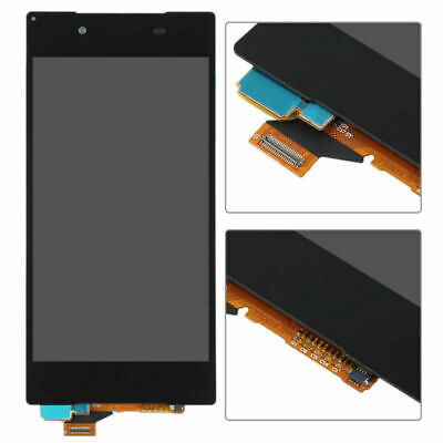 Per Sony Xperia Z5 E6603 E6653 LCD Display Touch Screen Digitizer Assembly ha2