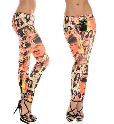Leggings|Jeggings Website Business|Dropshipping|Guaranteed Profits|For Us Market