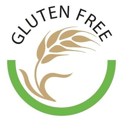 Gluten Free Food Website Business|Dropshipping|Guaranteed Profits|For Usa Market