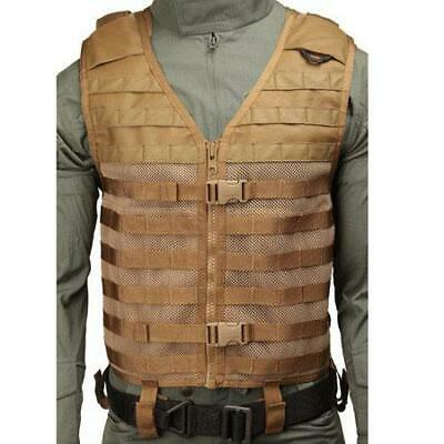 Blackhawk! Omega Vest, Multiple Styles and Colors