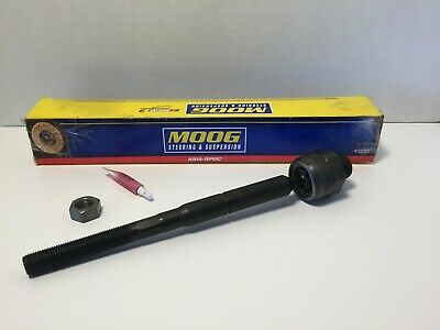 Genuine MOOG Steering Tie Rod End EV800099 (Asia-Spec)