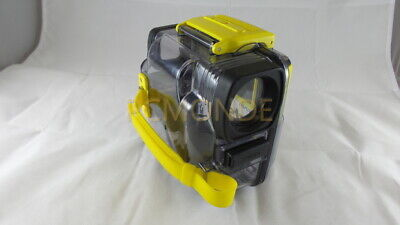 Sony Underwater Camcorder Housing (SPK-PC5)