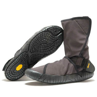 new style bc811 6c7e7 Vibram Furoshiki Winter Boots New Yorker Waterproof 42 43 Us 9 Uk 8
