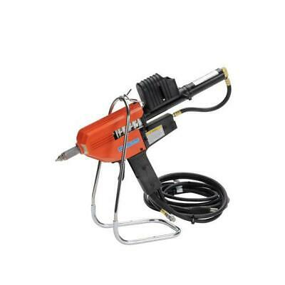 3M Scotch Weld Hot Melt Applicator Speed Loader PG II Glue Gun RRP £1290