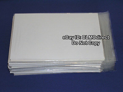 CHEAP! Lot Of 150 Used Comic Bags & Boards Silver To Modern Free Shipping
