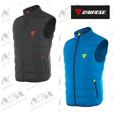 Dainese Afteride Down Vest - 201916004