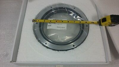 LAM Research 600582 Electrode Clamp Ring 150mm