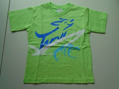 NWT-C*W*D KIDS Boys size 2-3 Cute SURF DOG Tee