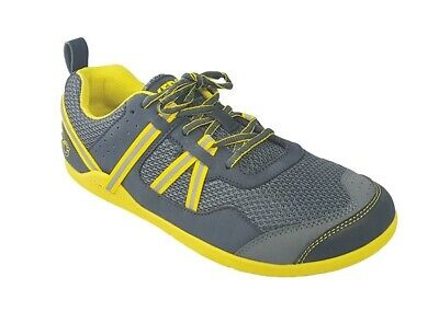 super popular 4f209 06b98 XERO PRIO MENS Shoes True Yellow