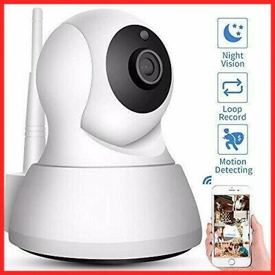 Security Cameras, Home Surveillance, Surveillance & Smart Home