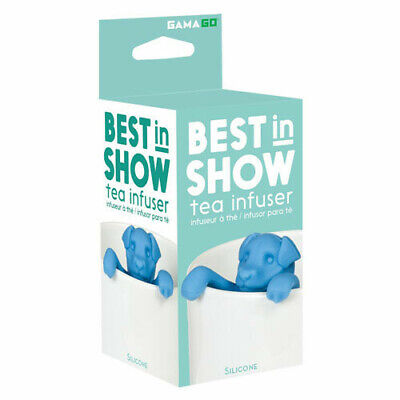 Best IN Show Gamago Infuseur Thé