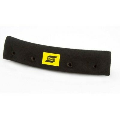 ESAB Sentinel Front Sweat Band (Pack 2) + FREE P&P