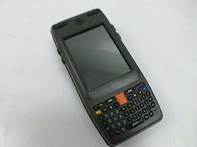 M3 Mobile Sky Portable Data Collection Terminal w/ Scanner MC-7100S