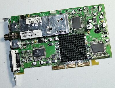 AIW 8500DV 64M DDR DRIVERS FOR WINDOWS
