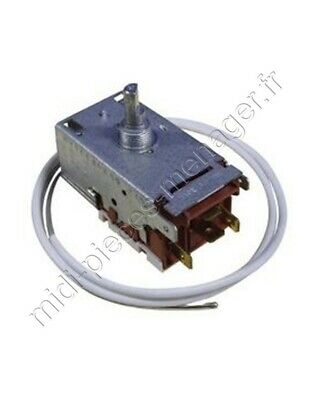 thermostat cal181 k56p1429