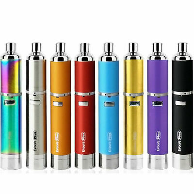 100% Authentic Evolve² Plus Kitº 8 Colors in Stock