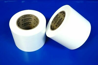 """Roll of 4"""" x 108' Preservation Tape - MSW-714"""