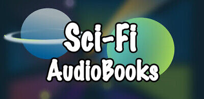 Audiobooks, Books Page 2 | PicClick