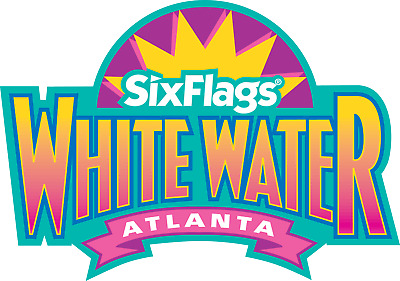 Six Flag's White Water Waterpark Atlanta Tickets A Promo Discount Tool $29