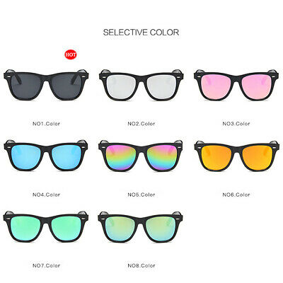 Polarized Sunglasses Men Sun Glasses Driving Mirrors Coating Points UV400