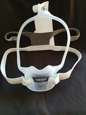 Philips Respironics Dreamwear Full Face Headgear !ONLY! with free postage