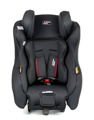 Mothers Choice Celestial Convertible Seat Black