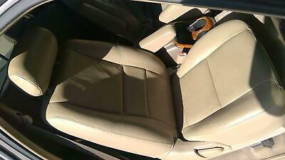 Pleasing 2003 Tundra Driver Passenger Bucket Front Rear Bench Pabps2019 Chair Design Images Pabps2019Com