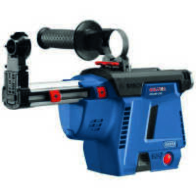 Bosch GDE18V-26DN Mobile Dust Extractor New