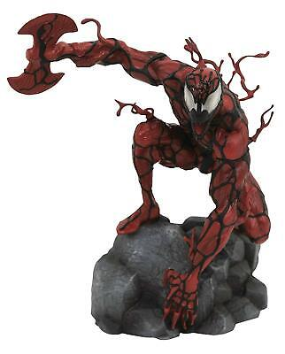 Marvel Gallery Carnage PVC Statue