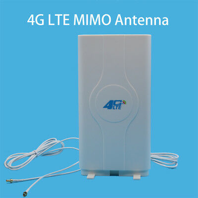 4G LTE Wifi Antenna Router External MIMO Antenna Home for Huawei Router Modem