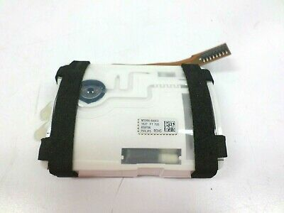 Philips IntelliVue NBP Assembly for M3001A X1/X2/MP2 Ver 2Part # M3000-60003