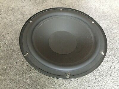 Monitor Audio Vector VW-8 Subwoofer Driver