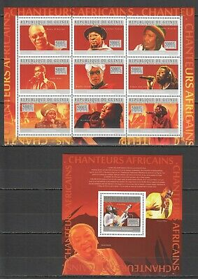 Music, Topical Stamps, Stamps Page 9 | PicClick