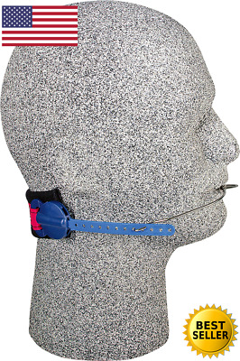 J&J Ortho™ Orthodontic Cervical Neck Strap