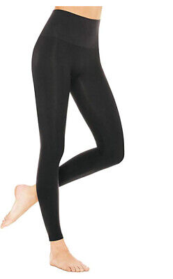 Spanx - Assets Red hot label - Seamless Shaping leggings