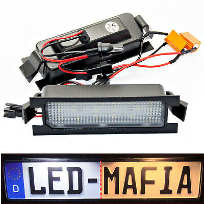 I30cw 52011 Crdi Gdi Plaque Hyundai Up Led I30amp; Eclairage sQxdCthr