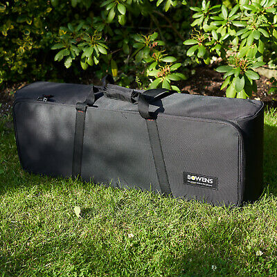 Bowens Traveller Holdall Kit Case