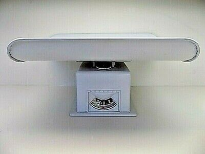 Detecto 1961 Baby Scale USA