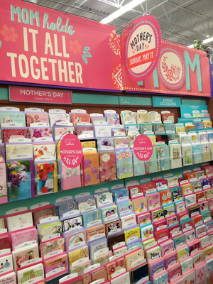 Sellout | Hallmark Cards ULTIMATE Listing | PICK-A-CARD (& Off-season Discounts)