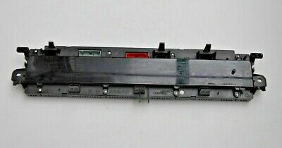Renault Scenic / Grand Scenic 2003 - 2008   Speedo Display Unit Free Postage